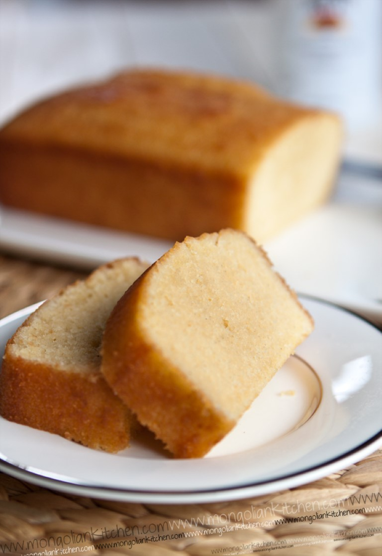 Malibu Coconut Rum cake recipe almond rum cake recipe